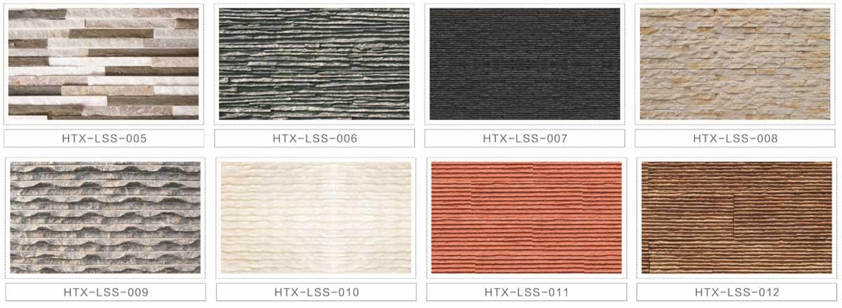 Zhengzhou LYA Mould Co.,Ltd.